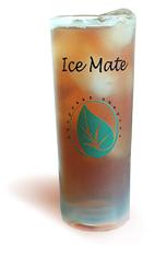 Կոկտեյլ «Ice mate»