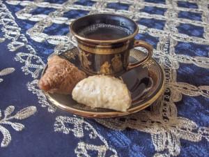 Արաբական սուրճ
