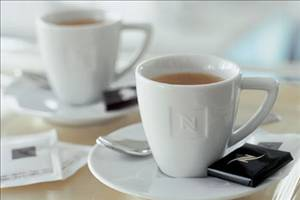 Ռուսական սուրճ