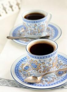 kofe karameli