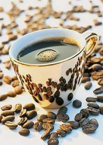 Լեհական սուրճ