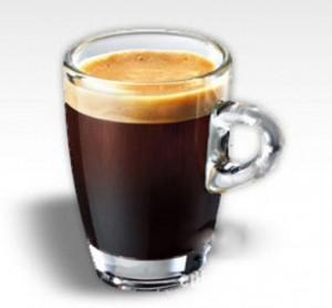 Մոկկո սուրճ