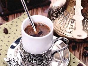 Սուրճ Բաթումի