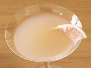 Վարդագույն թուրինջ