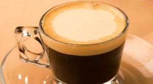 Արքայական սուրճ