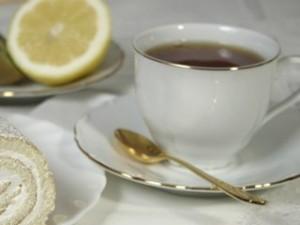 Կրեմ-թեյ