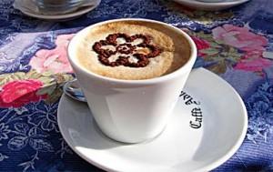 «Էսկիմո» սուրճ