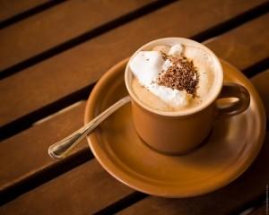 Վիեննական սուրճ