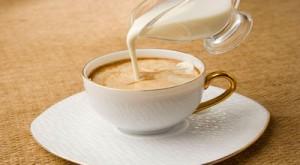 Սուրճ իտալական