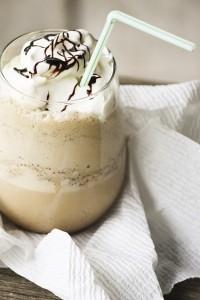 milkshejk